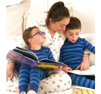 Developing Reading Habits in Kids: 10 ESSENTIAL TIPS for Raising Readers!
